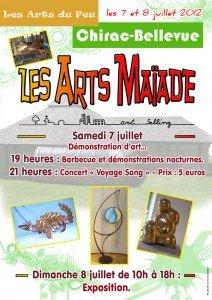 Les Arts du Feu ART-du-feu-3-212x300